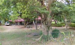 Anuradhapura Circuit Bungalow
